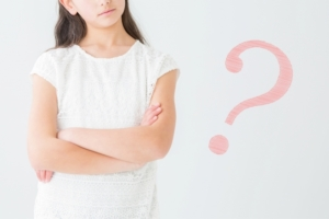 韓国語の疑問点のサムネイル画像